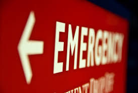 What Makes the Emergency Dentist Different From Your Regular Dentist?